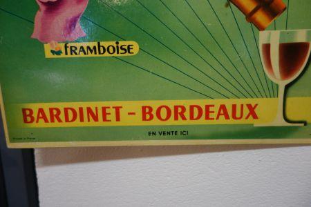 Bardinetdetail4